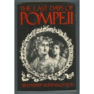 9780933772007: The Last Days of Pompeii