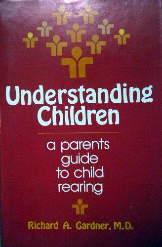 9780933812017: Understanding Children