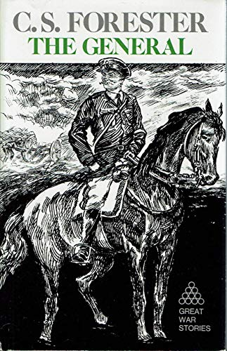 9780933852273: The General (Great War Stories)