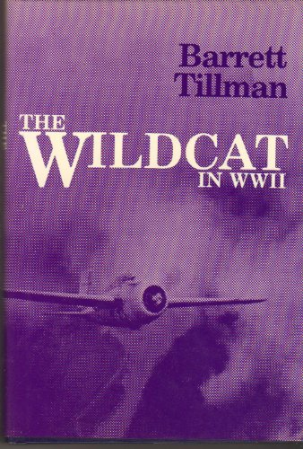 The Wildcat in WWII