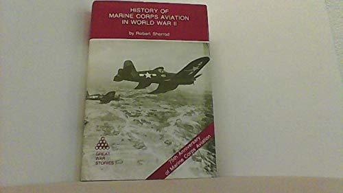 history of marines