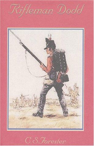 9780933852761: Rifleman Dodd (Great War Stories)