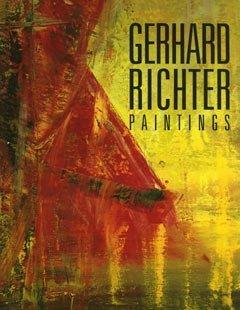 9780933856271: Gerhard Richter: Paintings