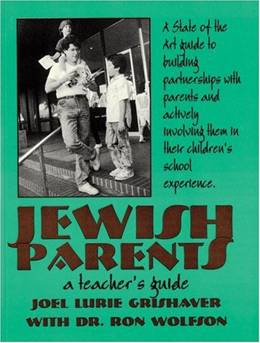 Being Torah: A Student Commentary.: Grishaver, Joel Lurie,
