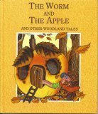 The Worm and the Apple and Other Woodland Tales: Radomir Putnikovich