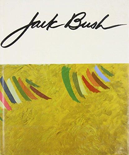 Jack Bush: Wilkin, Karen