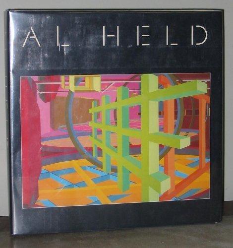 9780933920385: Al Held
