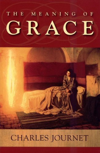 9780933932944: The Meaning of Grace