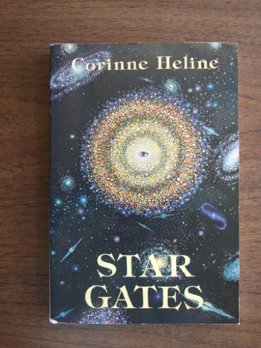 9780933963092: Star Gates