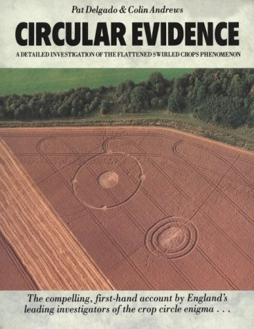 Circular Evidence: A Detailed Investigation of the Flattened Swirled Crops