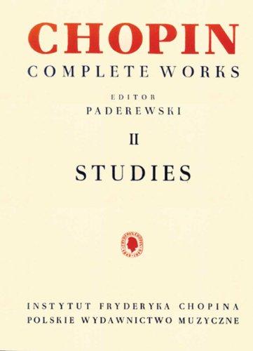 9780934009126: Studies