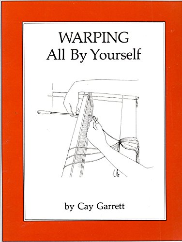 9780934026390: Warping All by Yourself