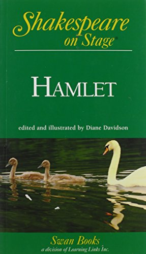 Shakespeare Simplified for the Leisure Reader: Hamlet Prince of Denmark