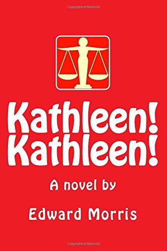 9780934062053: Kathleen! Kathleen!