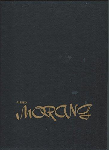 Alfred Morang a Neglected Master: Wiggins, Walt