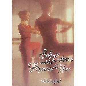 9780934126212: Self-Esteem and the Physical You