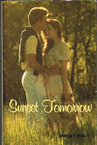 9780934126618: Sunset Tomorrow