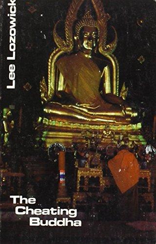 9780934252034: The Cheating Buddha