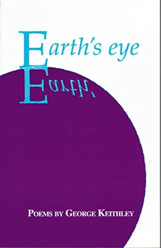 Earth's Eye: Keithley, George