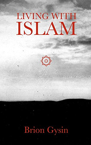 9780934301503: Living with Islam