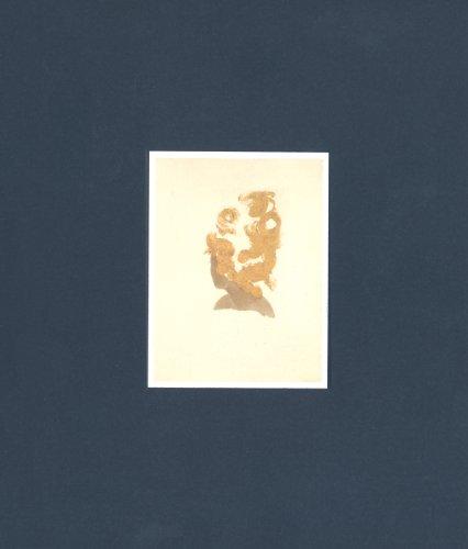 Lorna Simpson: Works on Paper: Als, Hilton; Butler, Connie; Sirmans, Franklin; Zuckerman Jacobson, ...