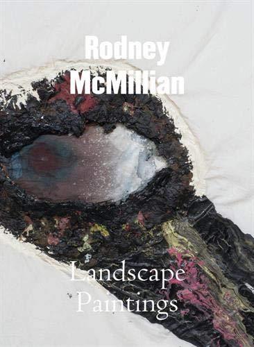 Rodney McMillian: McMillian, Rodney; Lax, Thomas; Zuckerman, Heidi