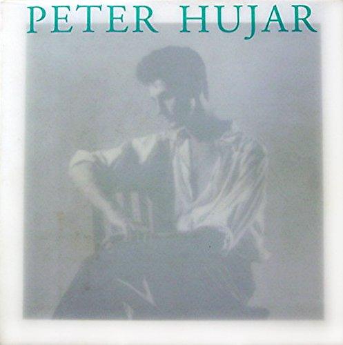 9780934349079: Peter Hujar