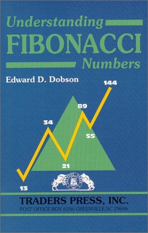 9780934380089: Understanding Fibonacci Numbers