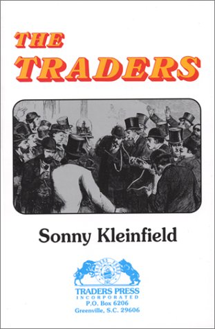 9780934380225: The Traders