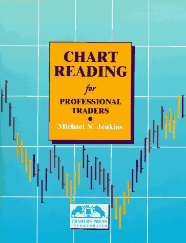 9780934380287: Chart Reading for Professional Traders