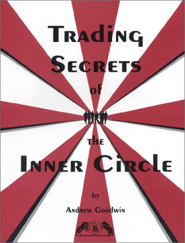 9780934380409: Trading Secrets of the Inner Circle