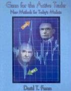 daniel t ferrera - AbeBooks