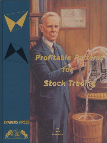 9780934380478: Profitable Patterns for Stock Trading