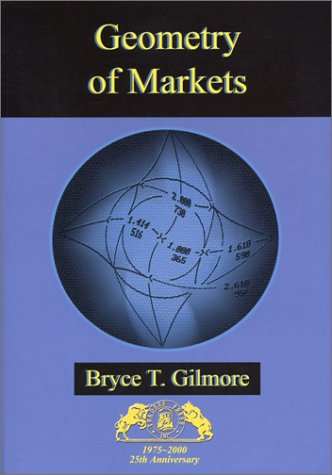 9780934380553: Geometry of Markets