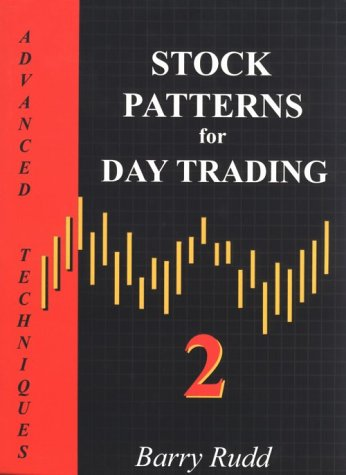 9780934380577: Stock Patterns for Day Trading II: Advanced Techniques