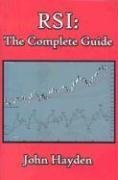 9780934380881: RSI: The Complete Guide