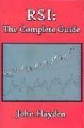 RSI: The Complete Guide: John Hayden