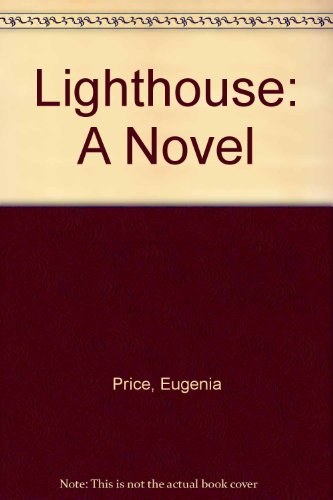 Lighthouse: Price, Eugenia
