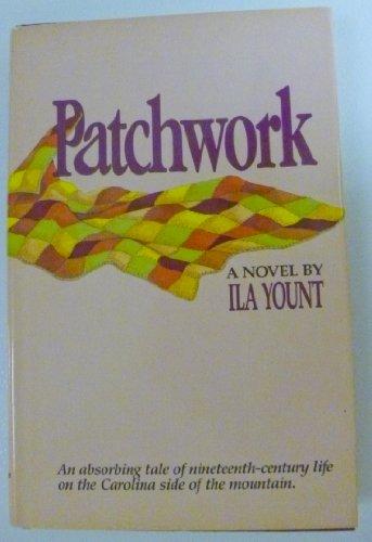 Patchwork: Yount, Ila