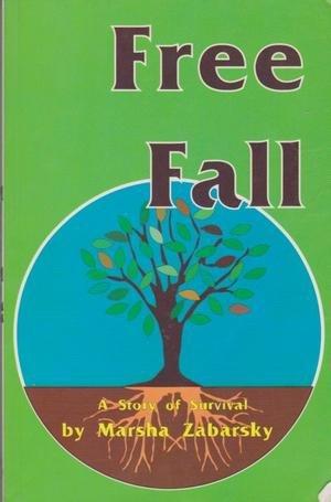 Free Fall: Marsha Zabarsky