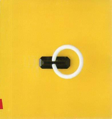 Leo Rabkin works : La Jolla Museum of Contemporary Art October 3-November 15 1981: Leo Rabkin