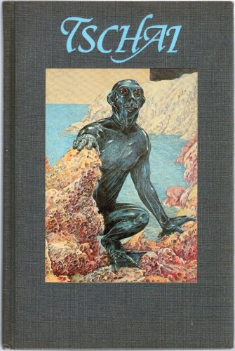 Servants of the Wankh by Jack Vance (First Edition) Signed