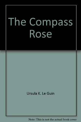 9780934438605: The Compass Rose