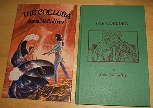 9780934438742: The Coelura