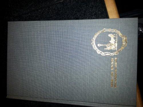 Jack London and Conan Doyle: A literary kinship (Sherlock Holmes monograph series): Walker, Dale L