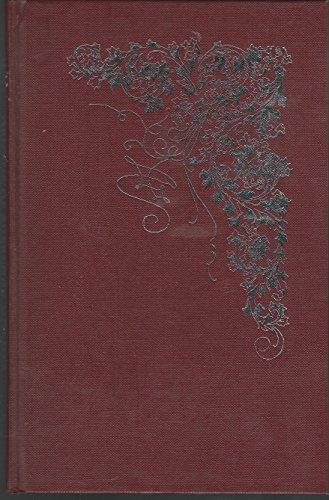 ORIGINS OF SHERLOCK HOLMES: Klinefelter, Walter