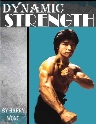 9780934489195: Dynamic Strength