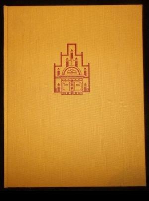 9780934490115: Hopi Kachinas
