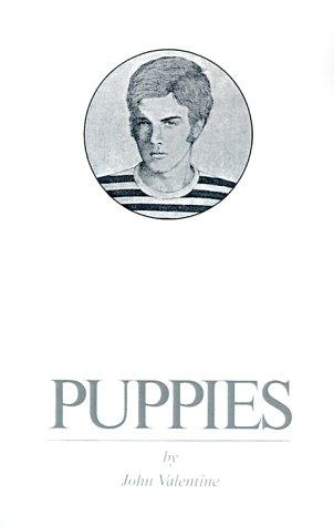 9780934558327: Puppies