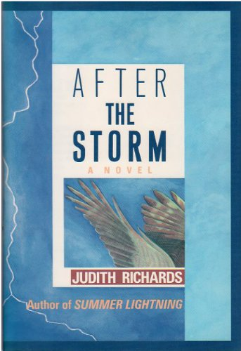 9780934601177: After the Storm